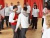 wt-instruktori-2014-february-10