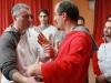 wt-instruktori-2014-february-18