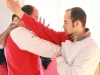 wt-instruktori-2014-february-28