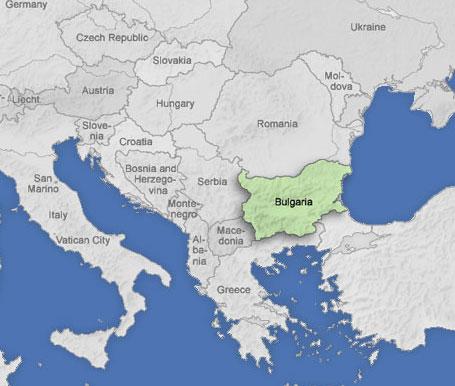 europe_map_bulgaria-2