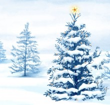 Christmas-Wide-Screen-wallpaper-2