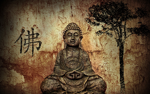buddha-art-wallpaper-3