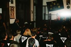 Langenzell 1996 BG