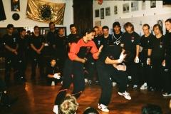 1Langenzell Emin 1996