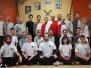 Инструкторски семинар