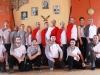 wt-instruktori-2014-february-2