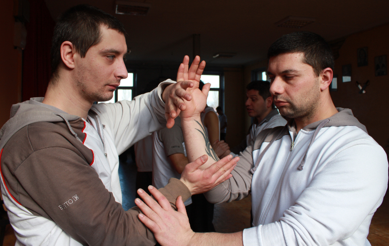 wt-instruktori-2014-february-35