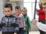 Kids WingTsun Пловдив